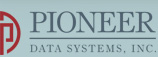 PIONEER Data Systems, Inc.